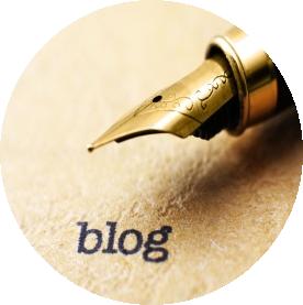 21818262-blog-concept.jpg