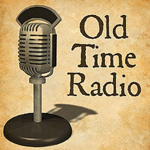 300-old-time-radio.jpg