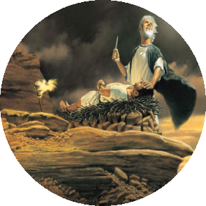 abraham-offers-isaac-oval.png