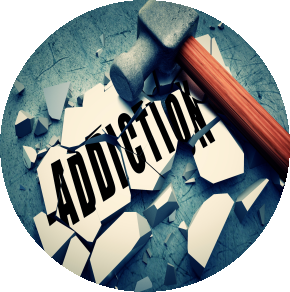addiction-hammer-oval.png