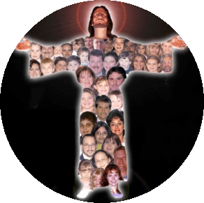 body-of-christ-oval.png