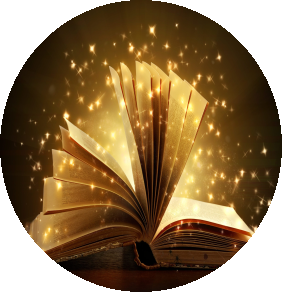 book-with-sparkles.png