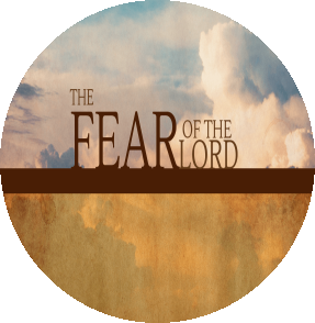 fear_of_the_lord-fb-tiny-2.png