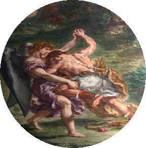 jacob-wrestling-with-the-angel.png