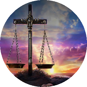 Is Your Nation Ripe For Judgment?