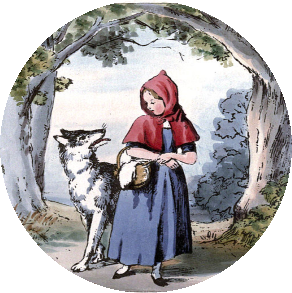 little-red-riding-hood.png