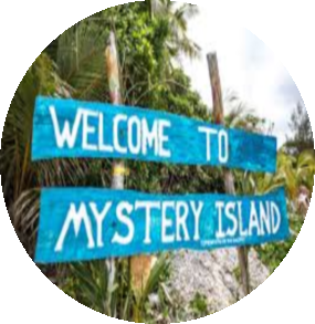 mystery-island.png