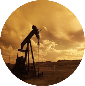 oil-pump-jack-sunset-clouds.png