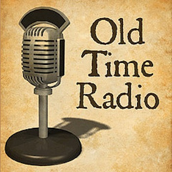 Old Time Christian Radio