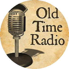 oldtimeradio-podcast.jpg