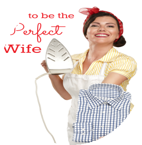 perfect-wife-oval.png