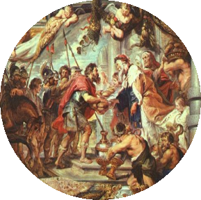 peter-paul-rubens-baroque-flemish-painter-the-meeting-of-abraham-and-melchizedek-phistars-oval.png