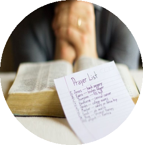 prayer-list.png