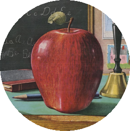 red-apple-on-teachers-desk-graphicaartis.png