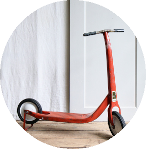 red-scooter-oval.png
