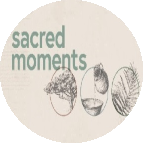 sacred moments-podcast.jpg
