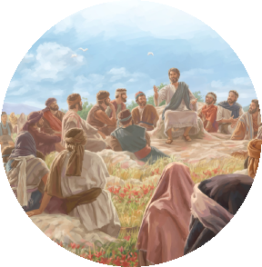 sermon-on-the-mount.png