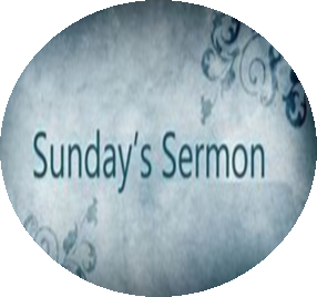 sunday sermon podcast.png