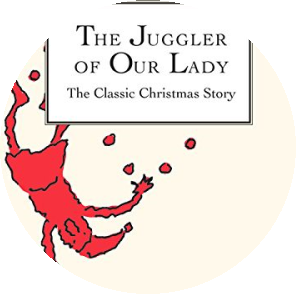 the-juggler-of-our-lady-oval.png