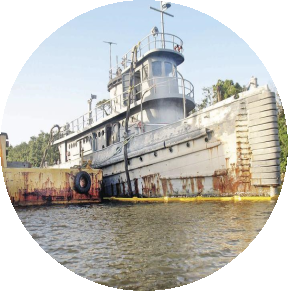 towboat.png